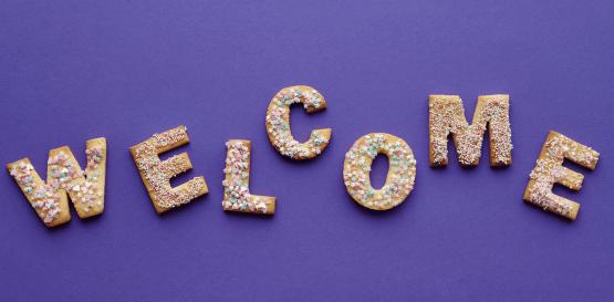 Jak przetrwać pierwszy dzień w nowej pracy – jak się przygotować i zrobić dobre wrażenie?