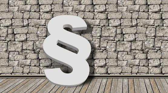 Łamanie zasad współżycia społecznego przez pracownika — czy może być przyczyną wypowiedzenia umowy o pracę?